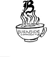 Burnside Coffee Roasting
