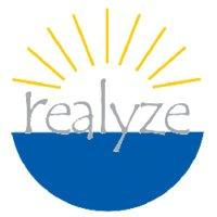 Realyze