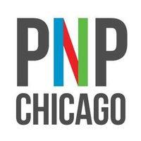Plug and Play Chicago