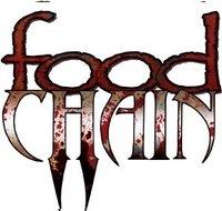 Food Chain The Movie, LLC