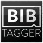 www.bibtagger.com