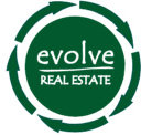 Evolve Real Estate LLC