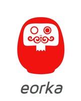 Eorka