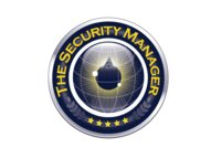 The Security Manager