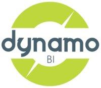 Dynamo Business Intelligence