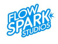 Flow Spark Studios