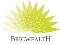 BricWealth