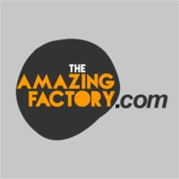 theamazingfactory.com
