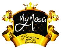 MyMosa, LLC