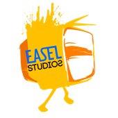 Easel Studios LLP
