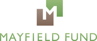 Mayfield Fund logo