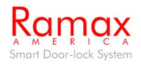 Ramax America