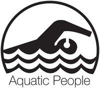 Aquatic People
