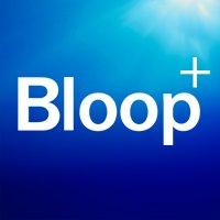 Bloop S.r.L