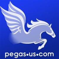 Tantino Corp / Pegasus