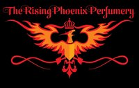 The Rising Phoenix Group