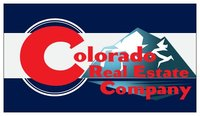 Colorado Real Estate Company