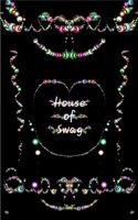 House of Swag