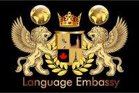 Language Embassy