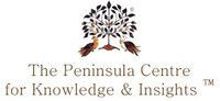 The Peninsula Centre