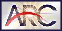 Allied Restoration Network