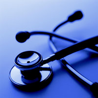 Leopharmarx Health Care