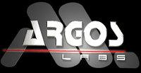 Argos Labs