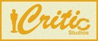 iCritic Studios