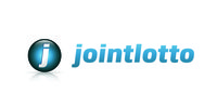 Jointlotto