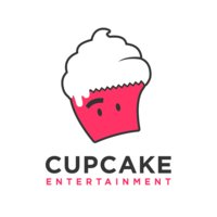 Cupcake Sweet Entertainment