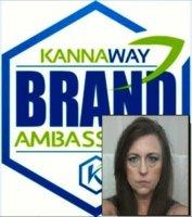 Brand Ambassador for Kannaway