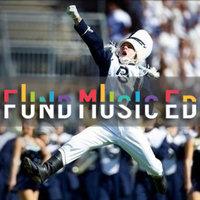 Fund Music Ed