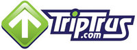 TripTrus
