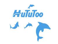 Hututoo