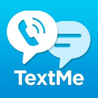 TextMe, Inc