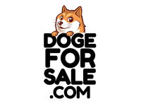 Doge For Sale Ltd