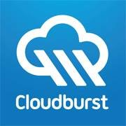 Cloudburst Marketing Inc