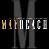 MayReach