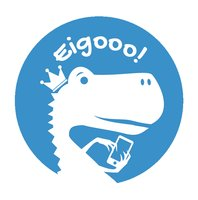 Eigooo Inc.