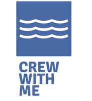 CrewWithMe