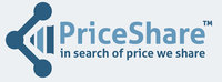 PriceShare