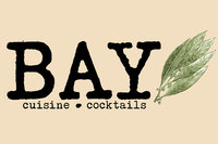BAY cuisine and cocktails