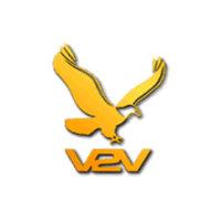 Victory To Victory Church (V2V Church)