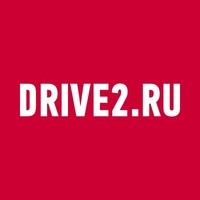 DRIVE.NET