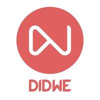 DidWe