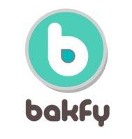 Bakfy