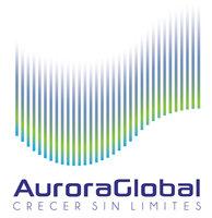 Aurora Global