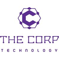 The Corp Technology