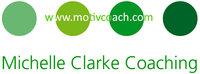 Michelle Clarke Coaching