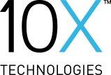 10X Technologies